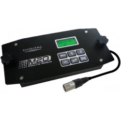 Antari Replacement Timer Remote for M-5 & M-10