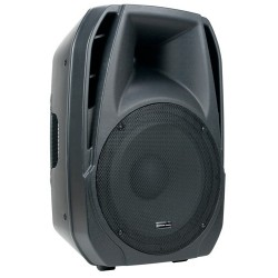 American Audio ELS15A - 2-way 15in. Active Speaker