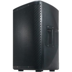 American Audio CPX8A - 8in. Active Speaker