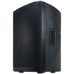 American Audio CPX10A - 10in. Active Speaker