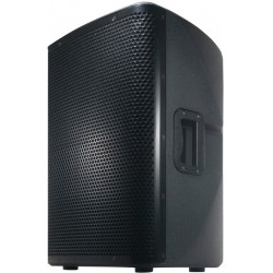 American Audio CPX12A - 12in. Active Speaker
