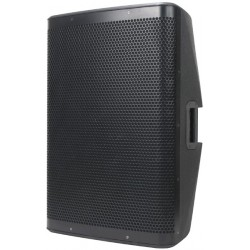 American Audio CPX15A - 15in. Active Speaker