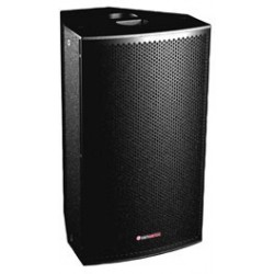 American Audio Sense Series 8in. Passive Speaker