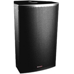 American Audio Sense Series 12in. Passive Speaker