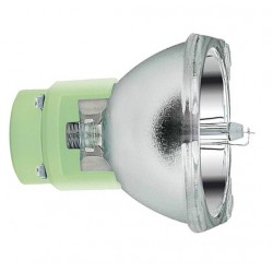 230W Osram Sirius Lamp - Replacement for Rogue R2 Beam