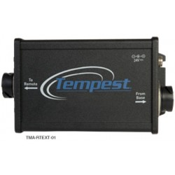Tempest Line Extender for Remote Transceiver for 2400 and 900