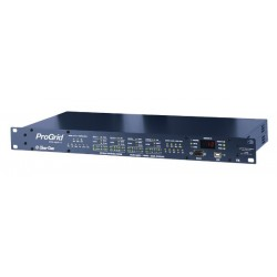 ProGrid 2xMADI Interface BNC