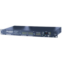 ProGrid 8 444 Intercom Interface