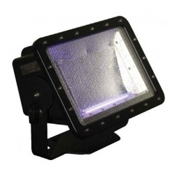 Altman 100W Outdoor LED Blacklight Cyclight with Bare Leads