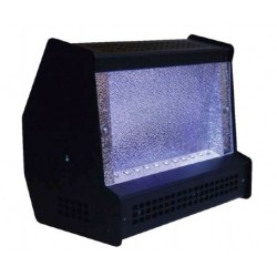 Altman Spectra Cyc 100W LED Blacklight Cyclight