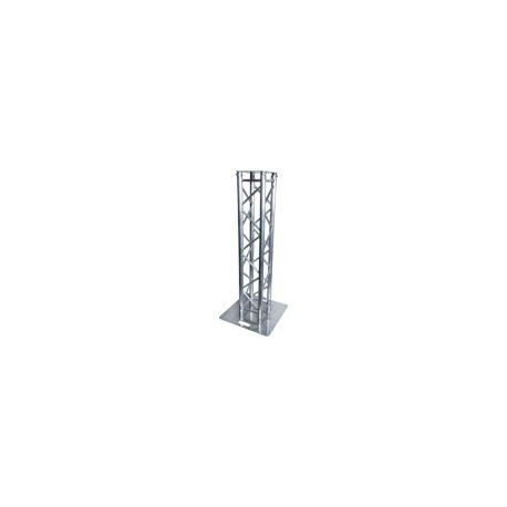 Trusst 12in. Totem Package - 2m