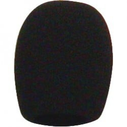 Electro-Voice Windscreen For 635A Mics