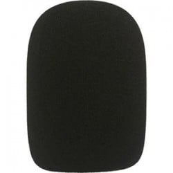Electro-Voice Foam Windscreen For PL33