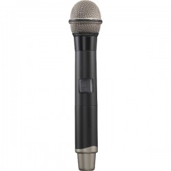 Electro-Voice PL22 Dynamic Microphone For R300 System - in.Ain. Band