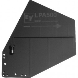Electro-Voice LPA-500 Directional Log Periodic Antenna