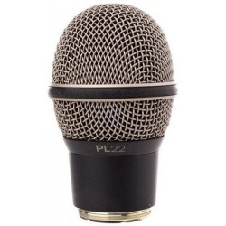 Electro-Voice Dynamic Microphone for HT-300