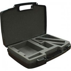 Electro-Voice Road Case For RE-2 / FMR-500