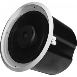 Electro-Voice C12.2 Two-Way Coaxial Ceiling Loudspeaker - 12in.