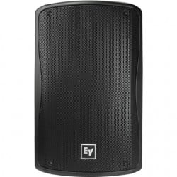 Electro-Voice Two-Way Full-Range Composite Loudspeaker - 8in. - 200W