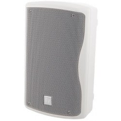 Electro-Voice Two-Way Full-Range Composite Loudspeaker 8in 200W - WHT