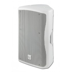 Electro-Voice Two-Way Full-Range Loudspeaker - 15in - 600W 60x60 - WHT