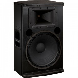 Electro-Voice Two-Way Full-Range Passive Loudspeaker - 15in.