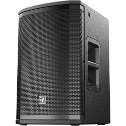 Electro-Voice Two-Way Powered Loudspeaker - 2000W - 10in.