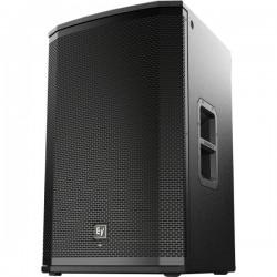 Electro-Voice Two-Way Powered Loudspeaker - 2000W - 15in.