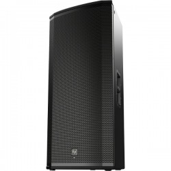 Electro-Voice Three-Way Powered Loudspeaker - 2000W - 15in.