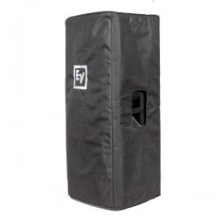 Electro-Voice ETX-12P Padded Cover