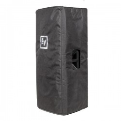 Electro-Voice ETX-18SP Padded Cover