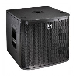 Electro-Voice Passive Subwoofer - 12in.