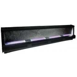 Altman 400W LED Spectra Cyc