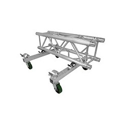 Trusst CT290-DOLLYKIT Truss Dolly Kit