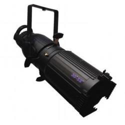 Altman 39W PHX CDM Zoom Ellipsoidal - 15-35°