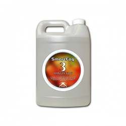 CITC SmartFog - 3 Minute Low-Ground Fog Fluid