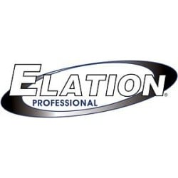 Elation Barn Door for SIX Par 100