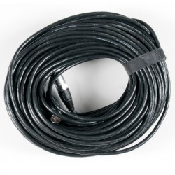 ADJ 100' CAT6 etherCON Cable