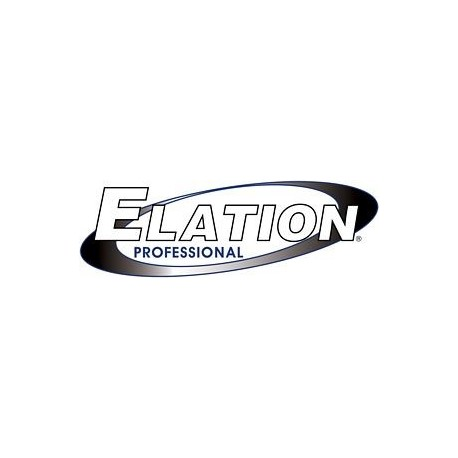 Elation Main Data Cable 25'
