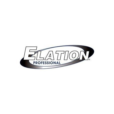 Elation Data Link Cable 30'