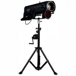 Elation Pro 15R Followspot