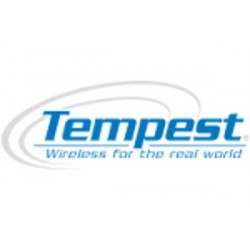 Tempest 6' – 1/8in. to 1/8in. Stereo Mini Pairing Cable