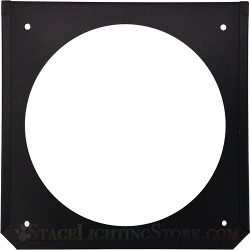 City Theatrical 185mm Color Frame - White