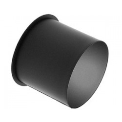 City Theatrical Short S4 Mini Top Hat