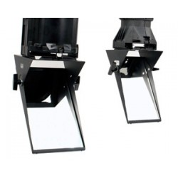 City Theatrical Beam Bender 7.5in.