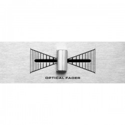 American Audio Optical Fader (VMS680)
