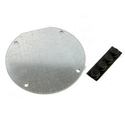 Littlite Stabilizer Plate for the CWB
