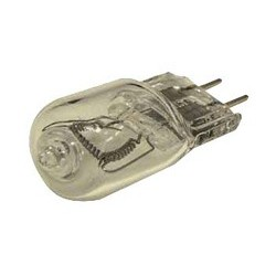 ADJ ZB-ELC/10 - MR16 - 250W 24V 1000HR 3200K - Incandescent/Halogen Reflector