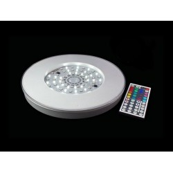 Fortune 10in. Maxcolor Light Base