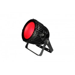Blizzard LED Outdoor Par Fixture RGB with COB